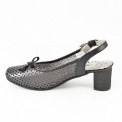 Pantofi dama 1660