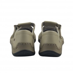 Pantofi barbati Rieker, 05284-60, Bej