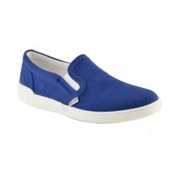 Pantofi barbati 56141
