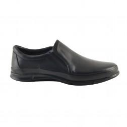 Pantofi barbati 1767