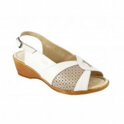 Pantofi dama 2268