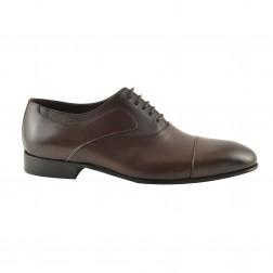 Pantofi barbati 11265