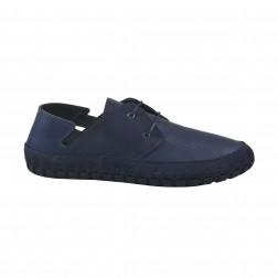 Pantofi barbati Rinascenti, 542, Albastru