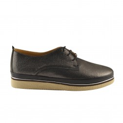 Pantofi dama 015platinum