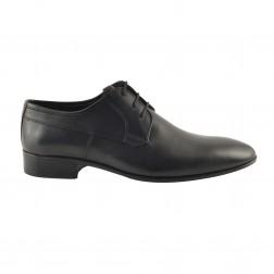 Pantofi barbati 390-31