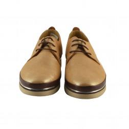 Pantofi dama 015gold