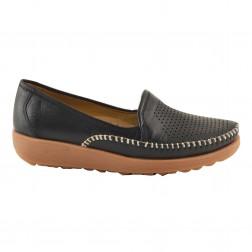Pantofi dama 998