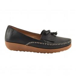 Pantofi dama 999