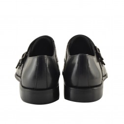 Pantofi barbati 11291R