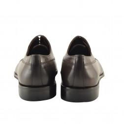 Pantofi barbati 6222