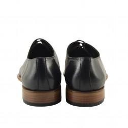 Pantofi barbati 1001-1