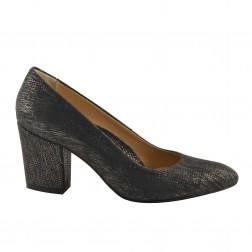 Pantofi dama 795