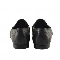 Pantofi barbati 1751