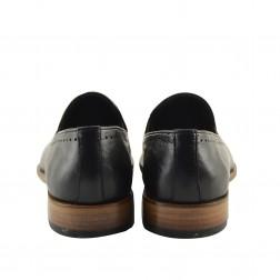 Pantofi barbati 8001