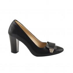 Pantofi dama 56R