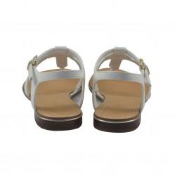 Sandale dama FLRX22PAF21