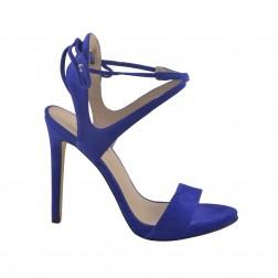 Sandale dama FLAIE2SUE03