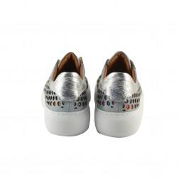 Pantofi dama 563R