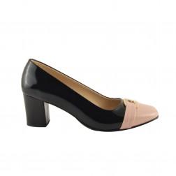 Pantofi dama 22