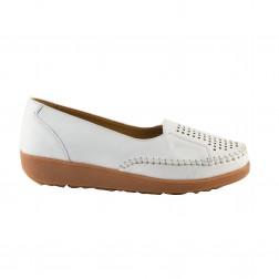 Pantofi dama 996