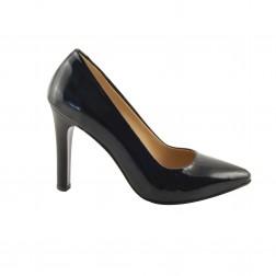 Pantofi dama 33black