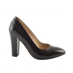 Pantofi dama 48