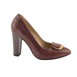 Pantofi dama 91