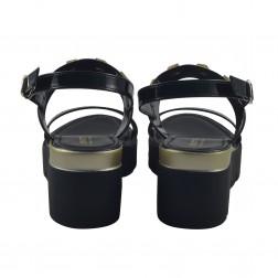 Sandale dama 17710