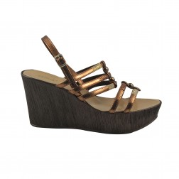 Sandale dama 18083/C