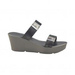 Sandale dama 17535