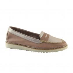 Pantofi dama 362202