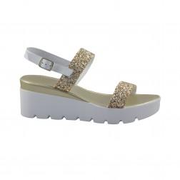 Sandale dama 17860