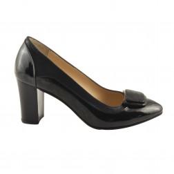Pantofi dama 54