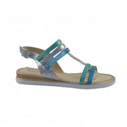 Sandale dama 18472