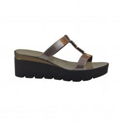 Sandale dama 17541