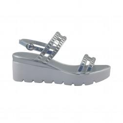 Sandale dama 17621