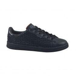 Pantofi sport barbati Jack&Jones, 12110745, Negru