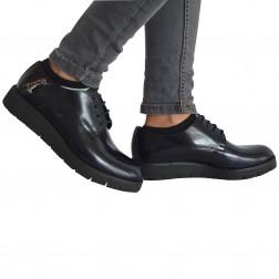 Pantofi dama 162602