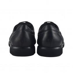 Pantofi barbati 501