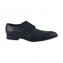 Pantofi barbati 162505