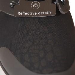 Pantofi barbati 12110788