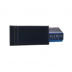Port-chei Coveri World, 5003-005, Gri