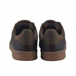 Pantofi sport barbati Jack&Jones, 12110741, Maro