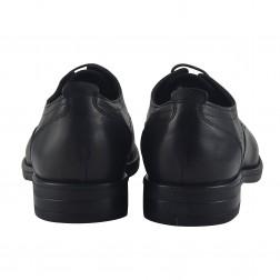 Pantofi barbati 162506