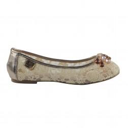 Pantof dama 282