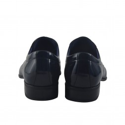 Pantofi barbati 5099