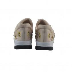 Pantofi 6680-28