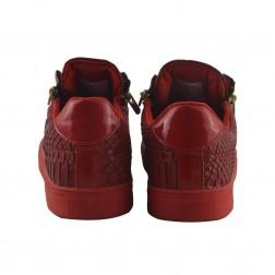 Pantof barbat 610-09