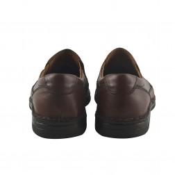Pantof barbat 20102