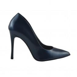 Pantofi cu toc 1242